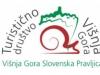 Logotip_TDVisnjaGora