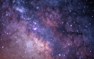 Sprehod po vesolju